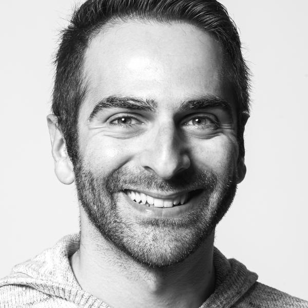 Arnaud Mangasaryan